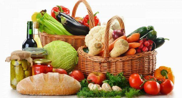 Uống mầm đậu nành kết hợp ăn uống khoa học để tăng cân