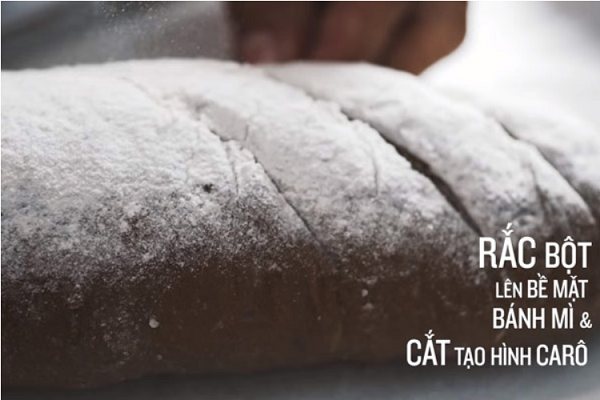 ăn bánh mì đen giảm cân, bánh mì đen giảm cân, bánh mì lúa mạch đen giảm cân, cách ăn bánh mì đen giảm cân, cách làm bánh mì đen ăn kiêng, <strong>cách làm bánh mì đen giảm cân</strong>, công thức làm bánh mì đen giảm cân, giảm cân với bánh mì đen, làm bánh mì đen giảm cân, mua bánh mì đen giảm cân, nguyên liệu làm bánh mì đen giảm cân