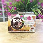 [REVIEW] Cách uống cafe giảm cân Idol Slim đúng nhất